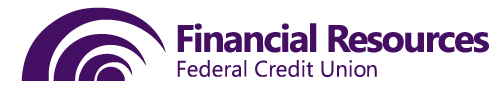 Financial Resources Federal Credit Union Investment Services